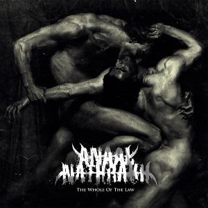http://www.metalafisha.ru/images/release-anaalnart2016.jpg